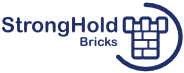 StrongHold bricks